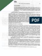 4- Astarita, Rolando - Valor, Mercado Mundial y Globalización. Capítulo 2; 3