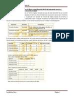 2.-BBB_CARGA TERMICA_19_06_19.doc