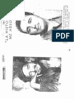 12- Castro, Fidel - La Historia Me Absolverá