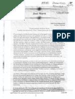 15- Fornet-Betancourt, Raúl - El Pensamiento de José Martí