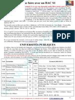 Que_Faire_avec_un_BAC_S1.pdf