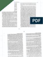22- Material de Cátedra - Segunda Declaración de La Habana. 4 de Febrero de 1962