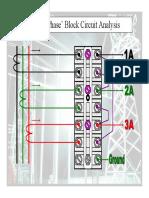 2ea746cf0d57685f40dfc1f56de06cb9 CTSafety Three PhaseDeltaCircuitAnalysis