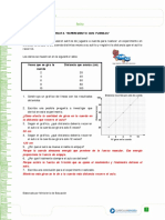 Articles-23049 Recurso Pauta PDF