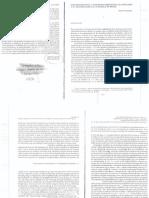 32- Trindade, Helgio - Partidos Políticos y Transición Democrática
