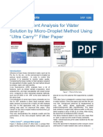 XRF1085 Trace Elements UltraCarry ApplicationNote P0913en (002)