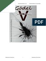 Godel_para_todos_Guillermo_Martinez_y_Gustavo_Pineiro.pdf