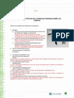 Articles-23054 Recurso Pauta PDF