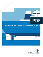 Free+Crew+Internet+Allowance+Policy.pdf