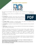 Ejercicio de expresión oral.docx