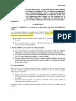 Modelo Convenio AC-UNIDEP Comercial y Prac y Serv 2019 Welldex