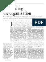 Topgrading.190155337.pdf