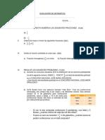 EVALUACIÓN DE MATEMÁTICA 1°.docx