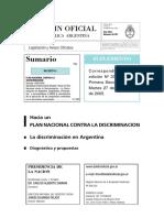 plan_nacional_contra_la_discriminacion_decreto_1086-2005.pdf