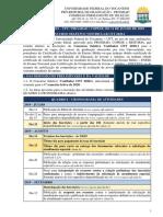 Edital_02_2019_-_Abertura_(Vest.2020.1)