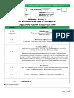 FinalLabReportMar9.pdf