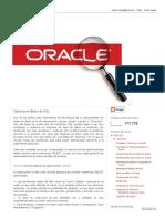 Oracle Guide_ Optimización Básica de SQL