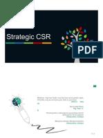 Copy Strategic Csr