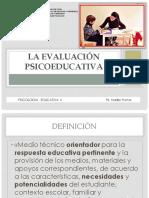 La-Evaluación-Psico-educativa-2.pptx