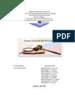 trabajo 2 organos, poder, competencia y fueros.docx