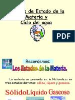 4870330-Cambios-de-estado-y-ciclo-del-agua.ppt