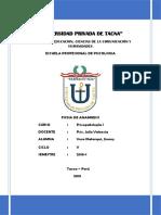 FICHA-FINAL-ANAMNESIS.docx