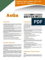 325088477-Manual-Modem-MMO16E1NG-Asga.pdf