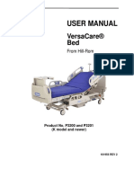 Hill-Rom-Versacare-Ops-Manual-1.pdf