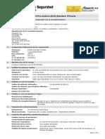 Potasio Biftalato.pdf