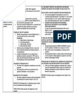 11. Mindanao Bus Co. v City Assessor docx.docx
