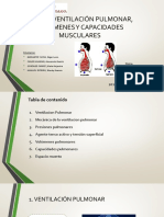 Seminario Fisica Tension Superficial y presion alveolar