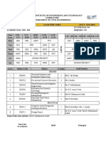 7th sem.pdf