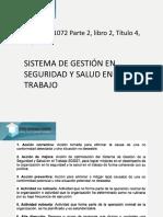1072 PYQ CONSULTORES.pptx