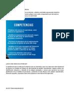 TAREAS EN ACTIVIDADES DE ALTO RIESGO.docx