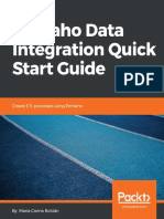 Pentaho Data Integration Quick - Maria Carina Roldan[001-099].en.es.pdf
