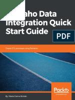 Pentaho Data Integration Quick - Maria Carina Roldan[001-099].en.es.pdf