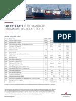 ISO_8217_2017.pdf