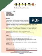 35579-Texto do artigo-41874-1-10-20120731
