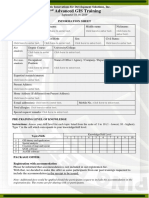 Advanced Training_InfoSheet.docx