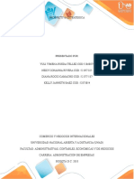 Fase 4_Plan de Acción_Grupo124.