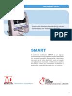 383523532-Ventilador-Smart.pdf