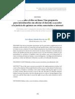 REVISTA_CHILENA_DE_DERECHO_Y_TECNOLOGIA.pdf