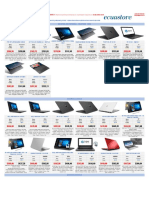 Catalogo de Productos 11 Abril 2019-1