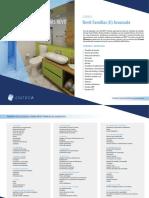 TEMARIO-CURSO-REVIT-FAMILIAS-AVANZADO-EDITECA-1.pdf