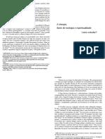 Introdução PLL.pdf