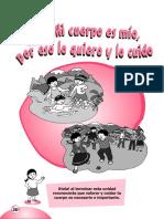 8_4_DESCUBRIENDO_SEXUALIDAD.pdf