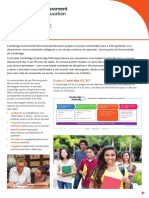 Guide for parents portuguese indonesia