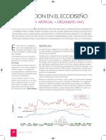 revista vivienda 625 - vegetación en el ecodiseño.pdf