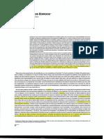 263969433-La-Soledad-de-Los-Edificios.pdf