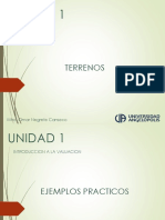 Clase 04 Fundamentos Enfoque Fisico.pdf